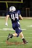 Varsity Football 22-15