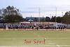Varsity Football 2-6