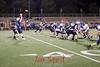 Varsity Football 24-2