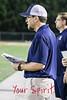 Varsity Football 14-2