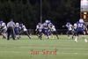 Varsity Football 17-6