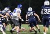 Varsity Football 19-10