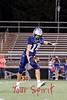Varsity Football 15-3