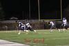 Varsity Football 29-4