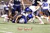 Varsity Football 14-15