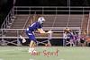 Varsity Football 15-1