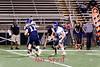 Varsity Football 22-1