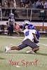 Varsity Football 25-20