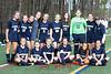 JV Girls Soccer-1