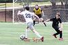 MS Boys Soccer 2-5