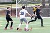 MS Boys Soccer 2-3