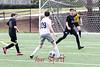 MS Boys Soccer 2-2