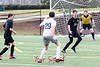 MS Boys Soccer 2-1