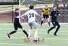 MS Boys Soccer 2-4