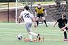 MS Boys Soccer 2-6