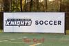 Soccer Sign-1