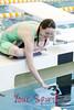 HS Swimming 17-1