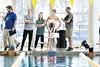 HS Swimming 19-4