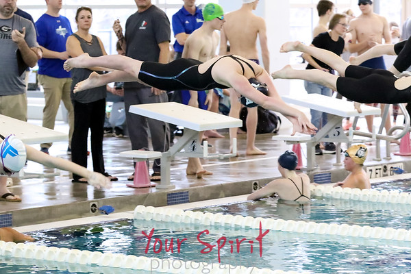 HS Swimming 16-7