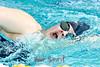 HS Swimming 17-7