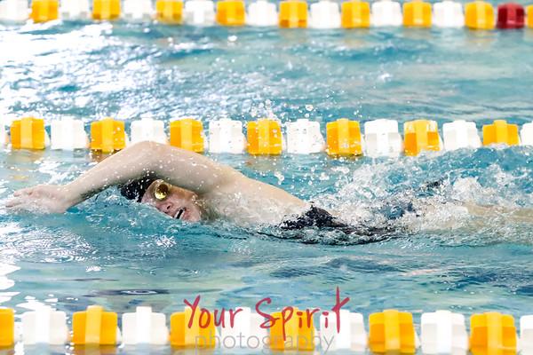 HS Swimming 6-3
