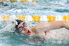 HS Swimming 18-1