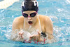 HS Swimming 10-3