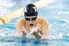 HS Swimming 9-4