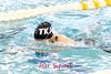HS Swimming 9-1