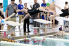HS Swimming 16-6