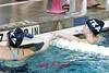 HS Swimming 6-4