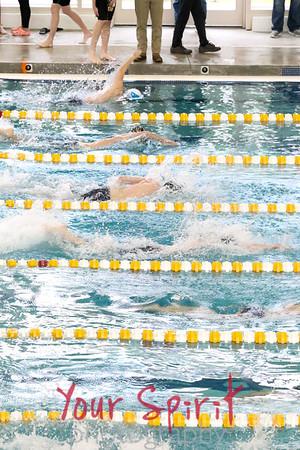 HS Swimming 15-8