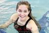 HS Swimming 5-2