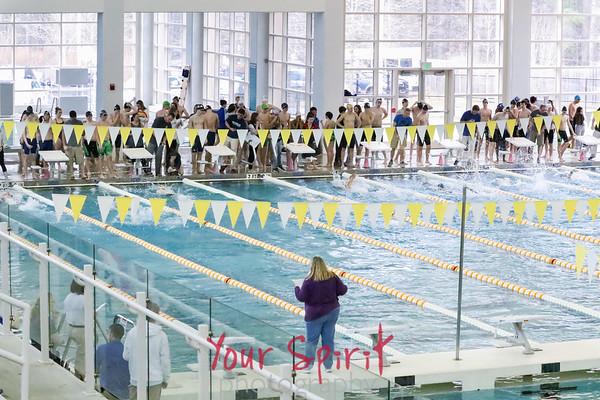 HS Swimming 14-6