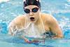 HS Swimming 10-2