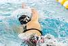 HS Swimming 10-5