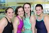 HS Swimming-1