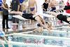 HS Swimming 16-8