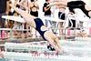 HS Swimming 5-7