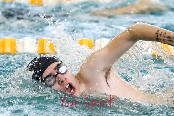 HS Swimming 18-2