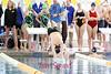 HS Swimming 11-4