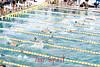 HS Swimming 14-8