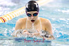 HS Swimming 9-3