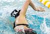 HS Swimming 10-4