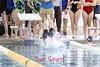 HS Swimming 11-5