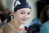 HS Swimming 16-3