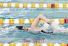 HS Swimming 6-2