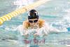 HS Swimming 10-1