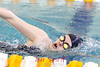HS Swimming 2-6