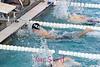 HS Swimming 15-5